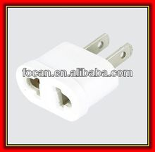 Australia to JAPAN AC Outbound Power Travel Plug Adaptor Adapter