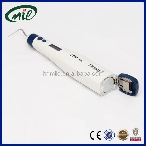 Meta gutta percha points Manufacturers Manufacturers supply you dental filer with Good Price