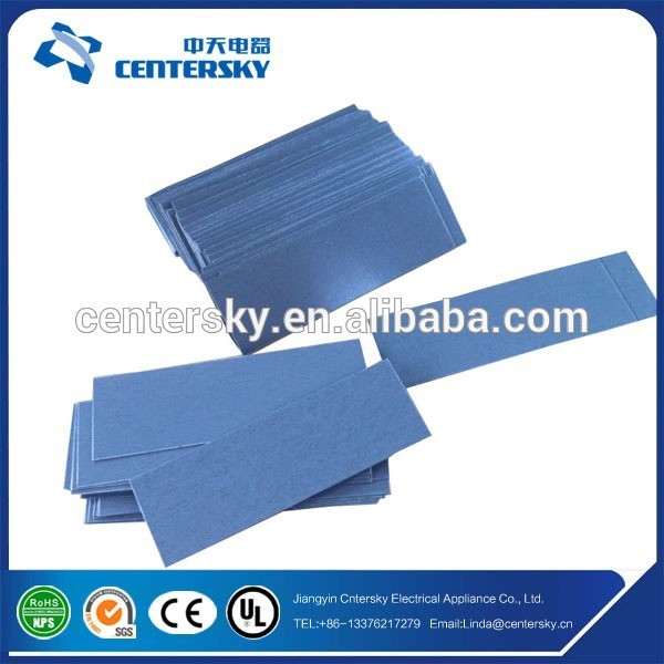 crgo silicon steel lamination used steel plate scrap for sale