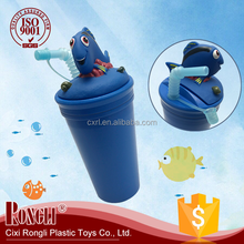Hot Selling High Quality Sippy Cup