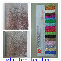 shoe making supplies shiny material for women leather shoes textured wallpaper
