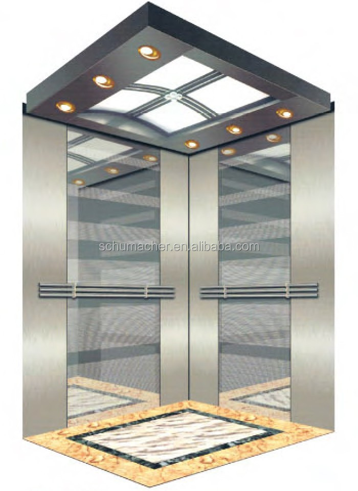 Cheap Good Great Residential Lifts And Elevators Buy