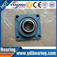 Great performance stainless pillow block UCF 214 UCF214 bearing