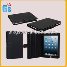Official Book Style Folding Flip Leather Case Cover For Ipad Mini