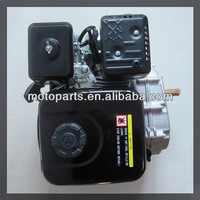 13hp gasoline engine with GX270 clutch,30 hp diesel engine 100 hp diesel engine
