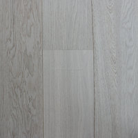 UV oil,AB grade,oak 3-ply Engineered Wood Flooring