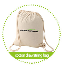 China Manufacturer New Style 100% high quality Fashion Wholesale Cotton Bag