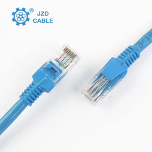 Utp cat5 cable 24AWG <strong>network</strong> popular in the Philippines