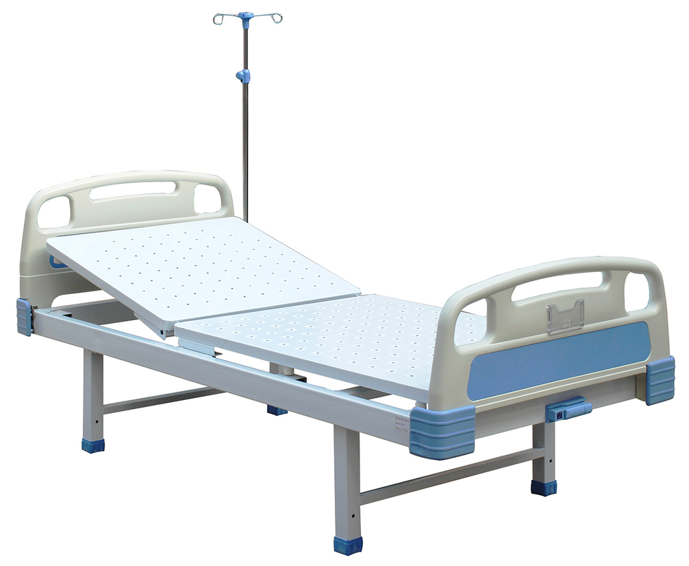 Used hospital beds for sale cheap beds for sale cheap full for Beds for sale