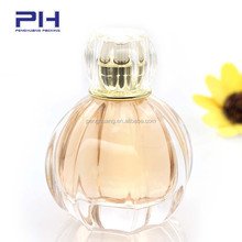 wholesale glass perfume spray bottles exotic perfume bottles french perfume bottles