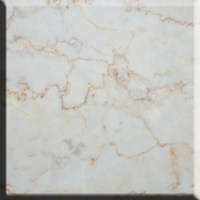 Natural style newly design omani beige marble slab