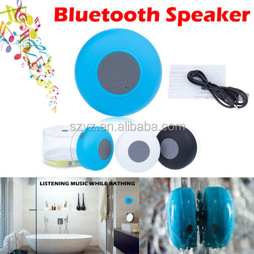 Portable USB Multimedia Speaker Computer Desktop PC Laptop Notebook Mac Music