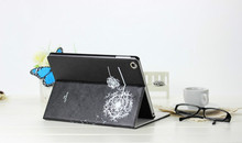 For ipad 2/3/4 case,Wholesale cheap case For Ipad 2/3/4 Case, standing case for ipad