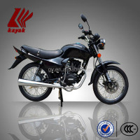 2014 cheap street bike 125cc motorcycle,KN125-13