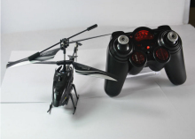 Easy to Control For Iphone ipad Android control rc model helicopter