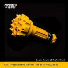 Factory Hot Sale Spherical DTH Button Drill Bits