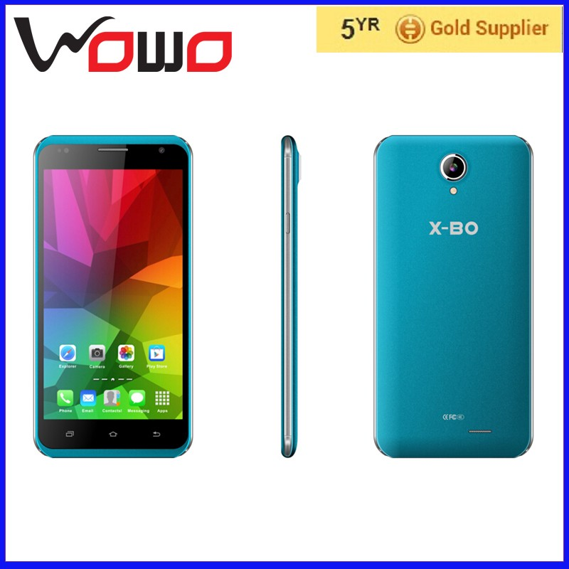 2016 china mobile phone cheap mobile phone 5.5 inch android4.4.2 black,white ,blue 3G mobile phone wholesale mobile phone V8 +