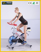 High Quality Magnetic Bike FB-5807/Exercise Spinning Bike/Cardio Gym Equipment