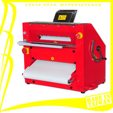 Automatic Pizza Base Machine Pizza Dough Sheeter