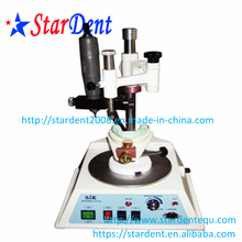 Dental Milling Machine Without Handpiece of Lab Equipment