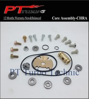 Garrett turbocharger repair kit GT15 GT1549S GT17 GT18 GT20 GT22 GT25 Turbo kit
