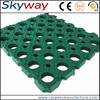 Best sales cheap price commercial/industrial used gasket material nbr nitrile rubber sheet