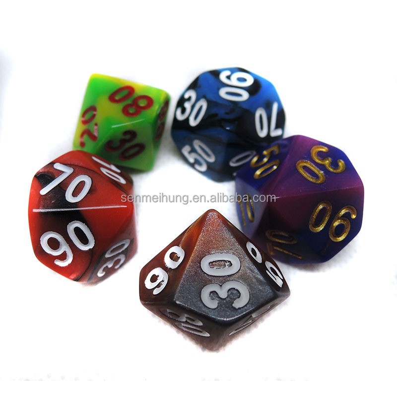 buy 10 sided dice