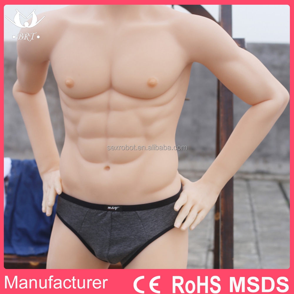 160CM full silicone boy sex doll lifelike silicone male sex doll for women with CE RoHS