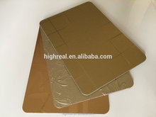high quality architectural plastic panels for sale