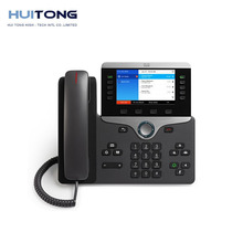 CP-8841-K9 Cisco IP Phone 8800