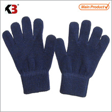 2017 cashmere gloves for man/cashmere gloves company/cashmere gloves from china
