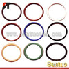 Customized high quality and low price rubber ring gasket for faucets