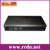 Portable Plastic External USB3.0 DVD RW Drive(Black case)