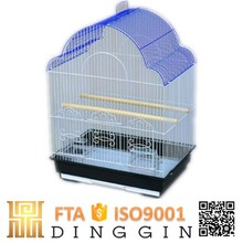 Hot selling chinese bird house