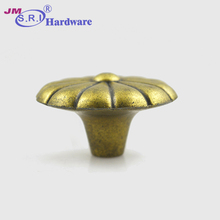 zinc alloy cookware handle accessories