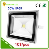 Seller looking for buyers 910nm high power led epistar chips 1w