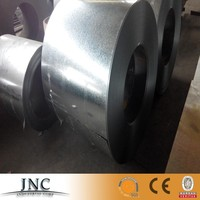 online shopping galvanized steel coils from india