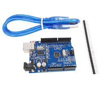 New 2016 UNO R3 Atmega328 For