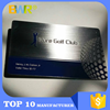Custom Metallic Aluminium Business Card Blank, Luxury Engraved Metal Business Card, Cheap Gold Visiting Name Metal Card