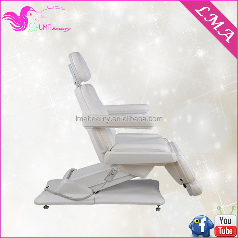 Economic best selling massage electric shampoo bed
