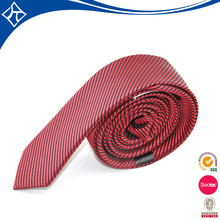 Latest Design Of Name Brand Mens Ties Wholesale Tie For Men Latest Design OEM Design Of Cheap Silk Ties