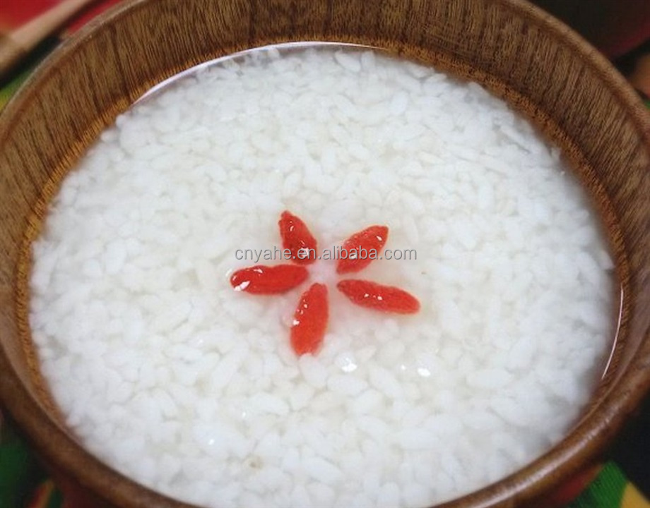 Fresh Rice Wine flavor for all kinds of food