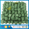 Eco-Friendly Garden Decorated Green Grow Bag Gardening Vertical Planter Bag Eco-Friendly Vertical Garden Felt Bag