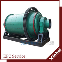 high quality ball mill plans for mining plant