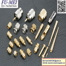CNC machine Parts factory price made in Taiwan, cnc turning parts