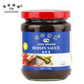 HALAL Barbeque Seafood Sauces Hoisin Sauce 230g