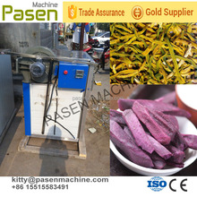 Hot sale Small Fruit Drying Machine | small Solar Fruits Dryer | Solar Food Dehydrator