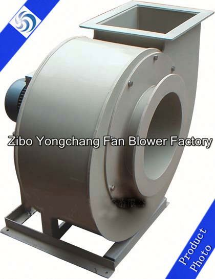 turbo axial fan /centrifugal/mine/axial/fan/blower