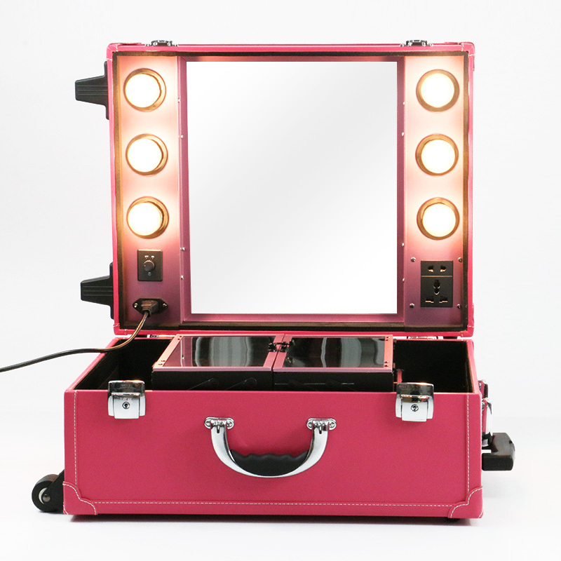 IST01L pink.jpg