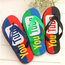 china cheap eva mens flip flops, white black wholesale best flip flops youtobe custom slippers flip flops for men